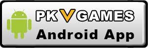 APLIKASI PKV GAMES ANDROID