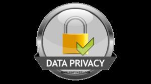 Kebijakn Privasi