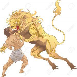 HEBE (Herakles)