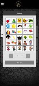 Aplikasi Pkv Games UPDATE??!!! Aplikasi Pkv Games Semakin Mudah Menang??
