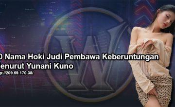 Daftar Situs Judi Poker Pkv qq Terpercaya Indonesia